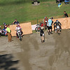 2018-AMA-Hillclimb-Grand-National-Championship-7580_07-28-18  by Brianna Morrissey <br /> <br /> ©Rapid Velocity Photo & BLM Photography 2018