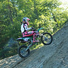 2018-AMA-Hillclimb-Grand-National-Championship-7417_07-28-18  by Brianna Morrissey <br /> <br /> ©Rapid Velocity Photo & BLM Photography 2018