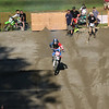 2018-AMA-Hillclimb-Grand-National-Championship-7701_07-28-18  by Brianna Morrissey <br /> <br /> ©Rapid Velocity Photo & BLM Photography 2018