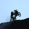 2018-AMA-Hillclimb-Grand-National-Championship-7734_07-28-18  by Brianna Morrissey <br /> <br /> ©Rapid Velocity Photo & BLM Photography 2018