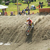 2018-AMA-Hillclimb-Grand-National-Championship-9379_07-28-18  by Brianna Morrissey <br /> <br /> ©Rapid Velocity Photo & BLM Photography 2018