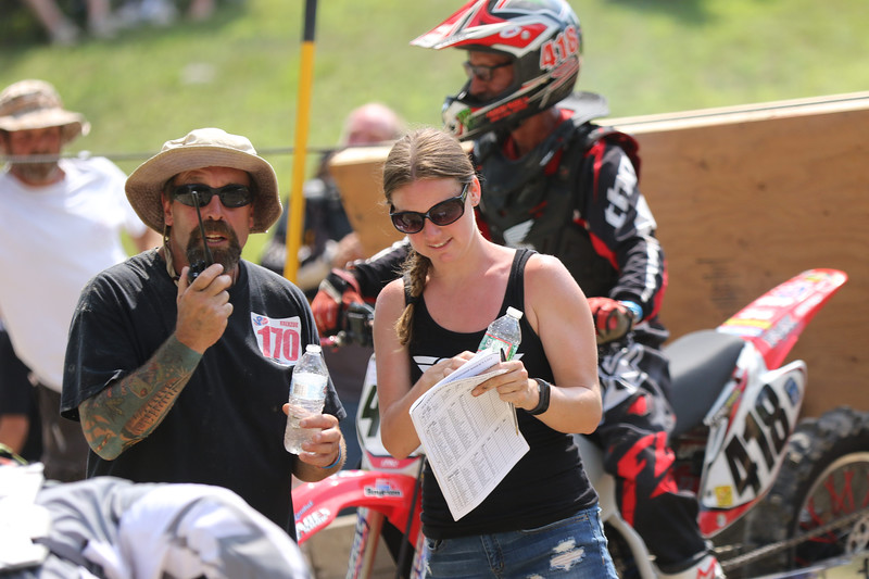 2018-AMA-Hillclimb-Grand-National-Championship-9272_07-28-18  by Brianna Morrissey <br /> <br /> ©Rapid Velocity Photo & BLM Photography 2018