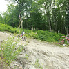 2018-AMA-Hillclimb-Grand-National-Championship-9696_07-28-18  by Brianna Morrissey <br /> <br /> ©Rapid Velocity Photo & BLM Photography 2018