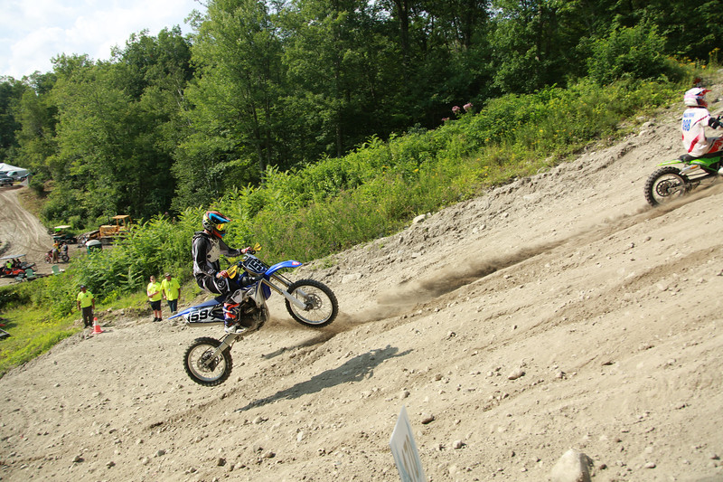 2018-AMA-Hillclimb-Grand-National-Championship-9459_07-28-18  by Brianna Morrissey <br /> <br /> ©Rapid Velocity Photo & BLM Photography 2018