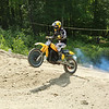2018-AMA-Hillclimb-Grand-National-Championship-9168_07-28-18  by Brianna Morrissey <br /> <br /> ©Rapid Velocity Photo & BLM Photography 2018