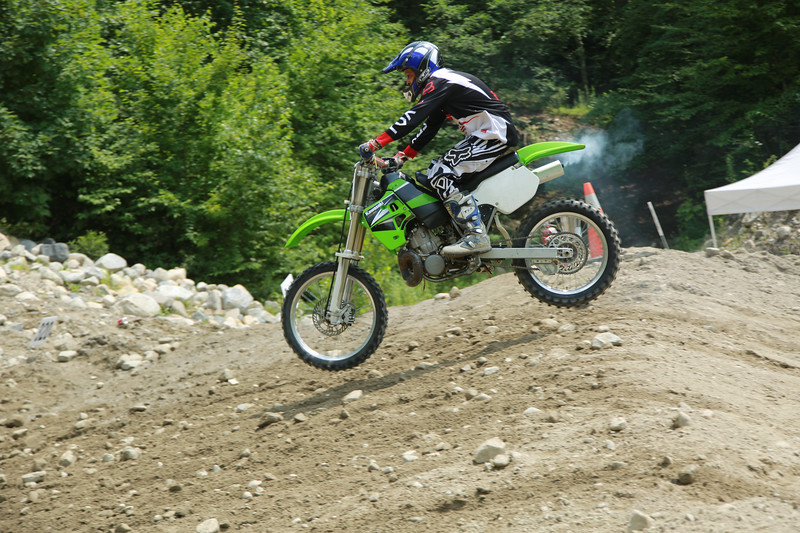 2018-AMA-Hillclimb-Grand-National-Championship-9276_07-28-18  by Brianna Morrissey <br /> <br /> ©Rapid Velocity Photo & BLM Photography 2018
