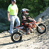 2018-AMA-Hillclimb-Grand-National-Championship-7476_07-28-18  by Brianna Morrissey <br /> <br /> ©Rapid Velocity Photo & BLM Photography 2018