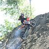 2018-AMA-Hillclimb-Grand-National-Championship-8038_07-28-18  by Brianna Morrissey <br /> <br /> ©Rapid Velocity Photo & BLM Photography 2018
