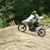 2018-AMA-Hillclimb-Grand-National-Championship-9285_07-28-18  by Brianna Morrissey <br /> <br /> ©Rapid Velocity Photo & BLM Photography 2018