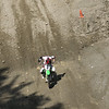 2018-AMA-Hillclimb-Grand-National-Championship-8280_07-28-18  by Brianna Morrissey <br /> <br /> ©Rapid Velocity Photo & BLM Photography 2018