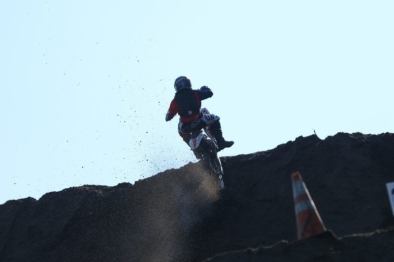 2018-AMA-Hillclimb-Grand-National-Championship-7718_07-28-18  by Brianna Morrissey <br /> <br /> ©Rapid Velocity Photo & BLM Photography 2018