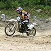 2018-AMA-Hillclimb-Grand-National-Championship-9161_07-28-18  by Brianna Morrissey <br /> <br /> ©Rapid Velocity Photo & BLM Photography 2018