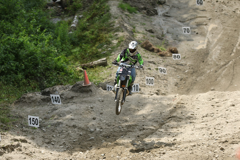 2018-AMA-Hillclimb-Grand-National-Championship-8956_07-28-18  by Brianna Morrissey <br /> <br /> ©Rapid Velocity Photo & BLM Photography 2018