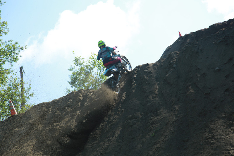 2018-AMA-Hillclimb-Grand-National-Championship-7656_07-28-18  by Brianna Morrissey <br /> <br /> ©Rapid Velocity Photo & BLM Photography 2018