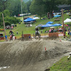 2018-AMA-Hillclimb-Grand-National-Championship-9813_07-28-18  by Brianna Morrissey <br /> <br /> ©Rapid Velocity Photo & BLM Photography 2018