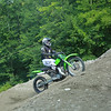 2018-AMA-Hillclimb-Grand-National-Championship-8069_07-28-18  by Brianna Morrissey <br /> <br /> ©Rapid Velocity Photo & BLM Photography 2018