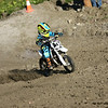 2018-AMA-Hillclimb-Grand-National-Championship-7613_07-28-18  by Brianna Morrissey <br /> <br /> ©Rapid Velocity Photo & BLM Photography 2018