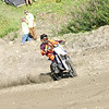 2018-AMA-Hillclimb-Grand-National-Championship-7990_07-28-18  by Brianna Morrissey <br /> <br /> ©Rapid Velocity Photo & BLM Photography 2018
