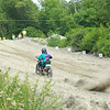 2018-AMA-Hillclimb-Grand-National-Championship-9362_07-28-18  by Brianna Morrissey <br /> <br /> ©Rapid Velocity Photo & BLM Photography 2018