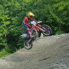 2018-AMA-Hillclimb-Grand-National-Championship-7780_07-28-18  by Brianna Morrissey <br /> <br /> ©Rapid Velocity Photo & BLM Photography 2018