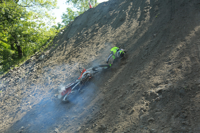 2018-AMA-Hillclimb-Grand-National-Championship-7565_07-28-18  by Brianna Morrissey <br /> <br /> ©Rapid Velocity Photo & BLM Photography 2018