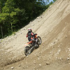 2018-AMA-Hillclimb-Grand-National-Championship-9126_07-28-18  by Brianna Morrissey <br /> <br /> ©Rapid Velocity Photo & BLM Photography 2018