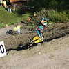 2018-AMA-Hillclimb-Grand-National-Championship-7331_07-28-18  by Brianna Morrissey <br /> <br /> ©Rapid Velocity Photo & BLM Photography 2018