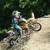 2018-AMA-Hillclimb-Grand-National-Championship-7423_07-28-18  by Brianna Morrissey <br /> <br /> ©Rapid Velocity Photo & BLM Photography 2018