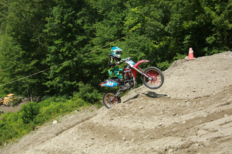 2018-AMA-Hillclimb-Grand-National-Championship-8606_07-28-18  by Brianna Morrissey <br /> <br /> ©Rapid Velocity Photo & BLM Photography 2018