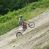 2018-AMA-Hillclimb-Grand-National-Championship-9650_07-28-18  by Brianna Morrissey <br /> <br /> ©Rapid Velocity Photo & BLM Photography 2018