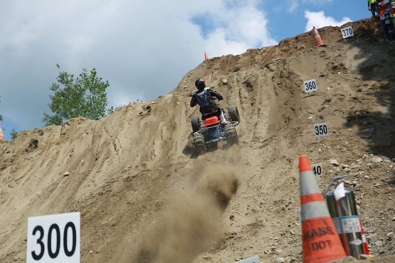 2018-AMA-Hillclimb-Grand-National-Championship-8763_07-28-18  by Brianna Morrissey <br /> <br /> ©Rapid Velocity Photo & BLM Photography 2018