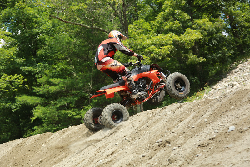 2018-AMA-Hillclimb-Grand-National-Championship-8714_07-28-18  by Brianna Morrissey <br /> <br /> ©Rapid Velocity Photo & BLM Photography 2018
