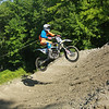 2018-AMA-Hillclimb-Grand-National-Championship-7626_07-28-18  by Brianna Morrissey <br /> <br /> ©Rapid Velocity Photo & BLM Photography 2018