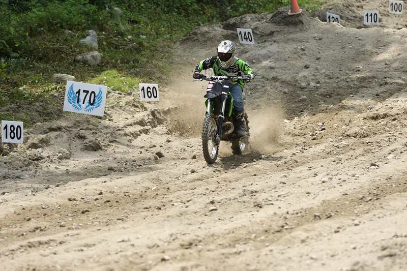 2018-AMA-Hillclimb-Grand-National-Championship-8958_07-28-18  by Brianna Morrissey <br /> <br /> ©Rapid Velocity Photo & BLM Photography 2018