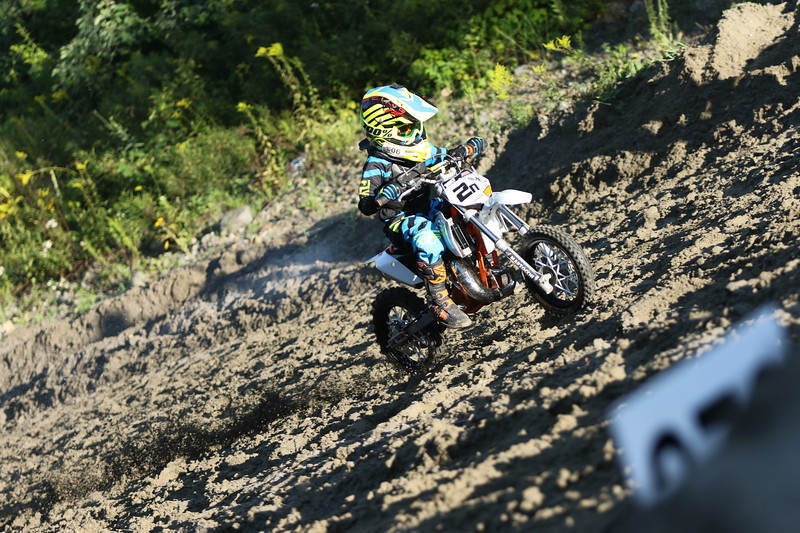 2018-AMA-Hillclimb-Grand-National-Championship-7408_07-28-18  by Brianna Morrissey <br /> <br /> ©Rapid Velocity Photo & BLM Photography 2018