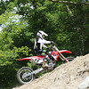 2018-AMA-Hillclimb-Grand-National-Championship-8598_07-28-18  by Brianna Morrissey <br /> <br /> ©Rapid Velocity Photo & BLM Photography 2018