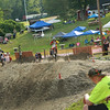 2018-AMA-Hillclimb-Grand-National-Championship-9760_07-28-18  by Brianna Morrissey <br /> <br /> ©Rapid Velocity Photo & BLM Photography 2018