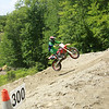 2018-AMA-Hillclimb-Grand-National-Championship-9067_07-28-18  by Brianna Morrissey <br /> <br /> ©Rapid Velocity Photo & BLM Photography 2018