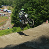 2018-AMA-Hillclimb-Grand-National-Championship-7915_07-28-18  by Brianna Morrissey <br /> <br /> ©Rapid Velocity Photo & BLM Photography 2018