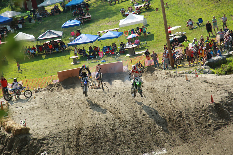 2018-AMA-Hillclimb-Grand-National-Championship-9451_07-28-18  by Brianna Morrissey <br /> <br /> ©Rapid Velocity Photo & BLM Photography 2018