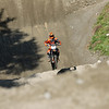 2018-AMA-Hillclimb-Grand-National-Championship-8218_07-28-18  by Brianna Morrissey <br /> <br /> ©Rapid Velocity Photo & BLM Photography 2018