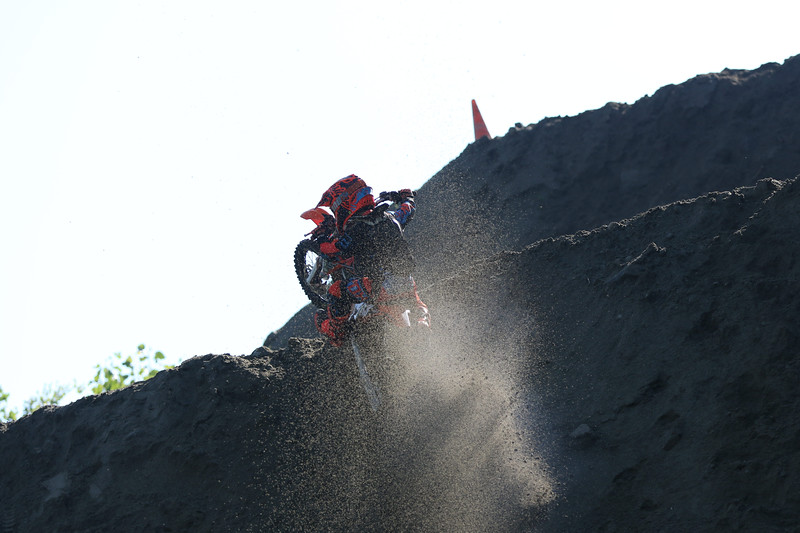 2018-AMA-Hillclimb-Grand-National-Championship-7776_07-28-18  by Brianna Morrissey <br /> <br /> ©Rapid Velocity Photo & BLM Photography 2018
