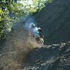 2018-AMA-Hillclimb-Grand-National-Championship-7357_07-28-18  by Brianna Morrissey <br /> <br /> ©Rapid Velocity Photo & BLM Photography 2018