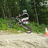 2018-AMA-Hillclimb-Grand-National-Championship-9756_07-28-18  by Brianna Morrissey <br /> <br /> ©Rapid Velocity Photo & BLM Photography 2018