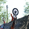 2018-AMA-Hillclimb-Grand-National-Championship-8045_07-28-18  by Brianna Morrissey <br /> <br /> ©Rapid Velocity Photo & BLM Photography 2018