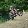2018-AMA-Hillclimb-Grand-National-Championship-7724_07-28-18  by Brianna Morrissey <br /> <br /> ©Rapid Velocity Photo & BLM Photography 2018
