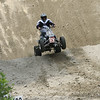 2018-AMA-Hillclimb-Grand-National-Championship-8858_07-28-18  by Brianna Morrissey <br /> <br /> ©Rapid Velocity Photo & BLM Photography 2018