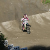 2018-AMA-Hillclimb-Grand-National-Championship-7876_07-28-18  by Brianna Morrissey <br /> <br /> ©Rapid Velocity Photo & BLM Photography 2018