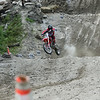 2018-AMA-Hillclimb-Grand-National-Championship-8911_07-28-18  by Brianna Morrissey <br /> <br /> ©Rapid Velocity Photo & BLM Photography 2018