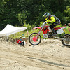 2018-AMA-Hillclimb-Grand-National-Championship-9194_07-28-18  by Brianna Morrissey <br /> <br /> ©Rapid Velocity Photo & BLM Photography 2018